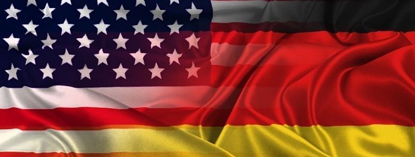 Vier weitverbreitete Missverständnisse zwischen Deutschen und Amerikanern